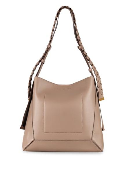 STELLA McCARTNEY Shopper, Farbe: BEIGE (Bild 1)