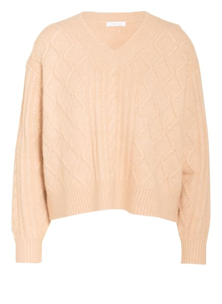 SEE BY CHLOÉ Pullover, Farbe: NUDE (Bild 1)