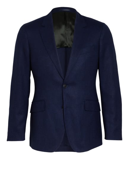 HACKETT LONDON Sakko Extra Slim Fit , Farbe: DUNKELBLAU (Bild 1)