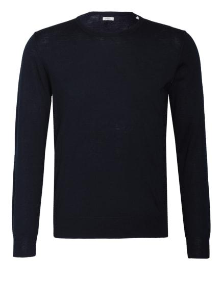 PAUL Pullover, Farbe: DUNKELBLAU (Bild 1)