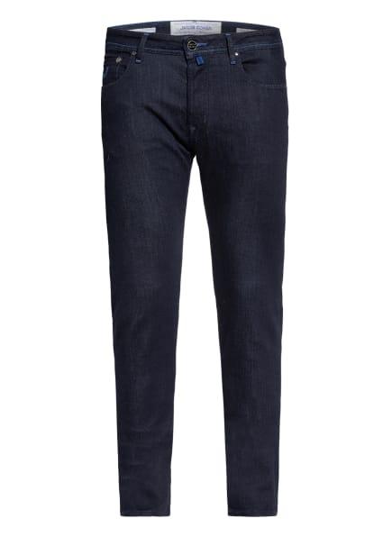 JACOB COHEN Jeans J688 Slim Fit, Farbe: W1 blueblack (Bild 1)