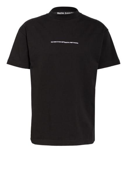 Palm Angels T-Shirt , Farbe: SCHWARZ (Bild 1)