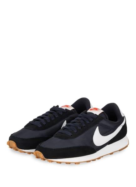 Nike Sneaker DAYBREAK, Farbe: SCHWARZ/ WEISS (Bild 1)