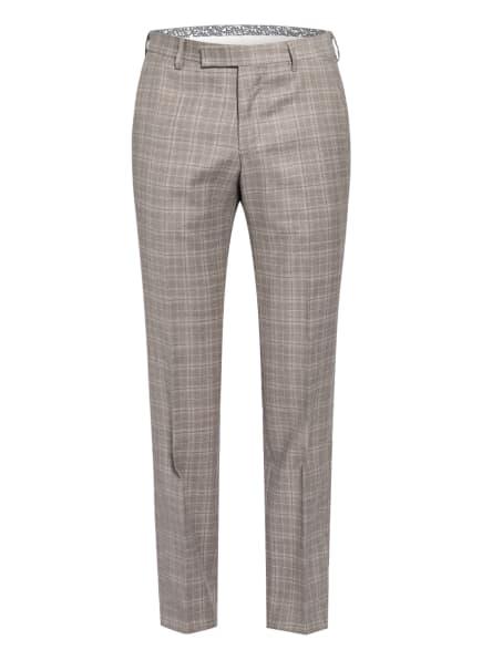 BALDESSARINI Anzughose MASSA Modern Fit, Farbe: 8211 Pine Bark (Bild 1)