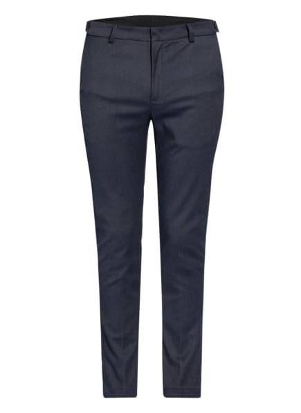REPLAY Chino Comfort Fit, Farbe: DUNKELBLAU (Bild 1)