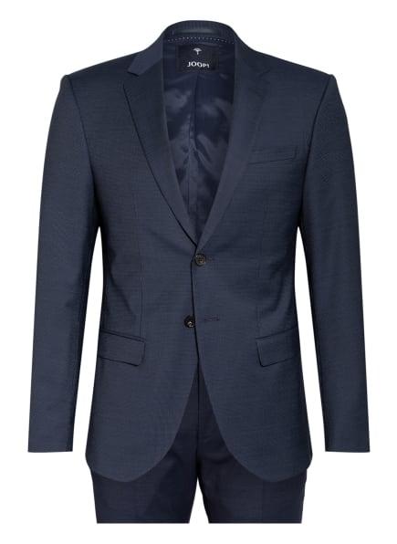 JOOP! Anzug DAMON Extra Slim Fit, Farbe: 410 Navy                       410 (Bild 1)