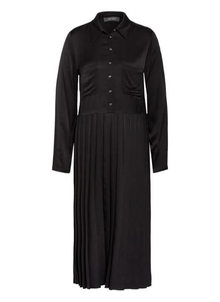 MOS MOSH Kleid CASSIE, Farbe: SCHWARZ (Bild 1)