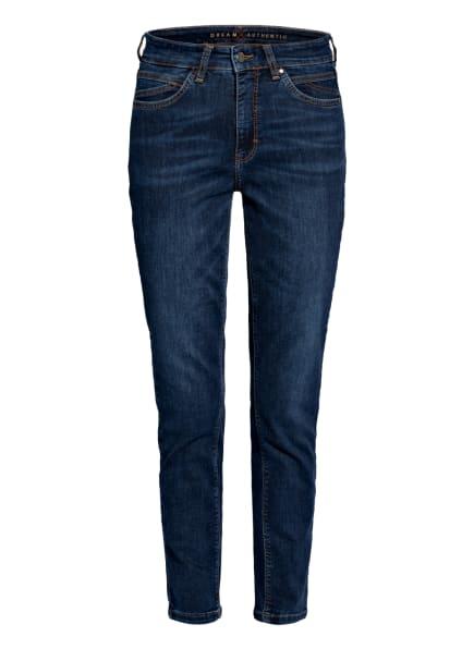 MAC Jeans DREAM, Farbe: D888 heavy used dark blue (Bild 1)