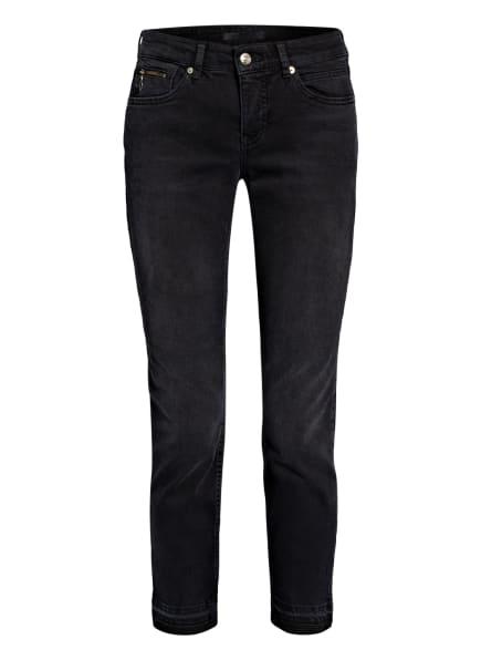 MAC Jeans , Farbe: D966 anthra basic wash (Bild 1)