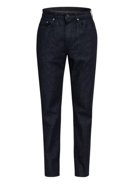 BOGNER Jeans ROB Prime Fit , Farbe: 439 439 (Bild 1)