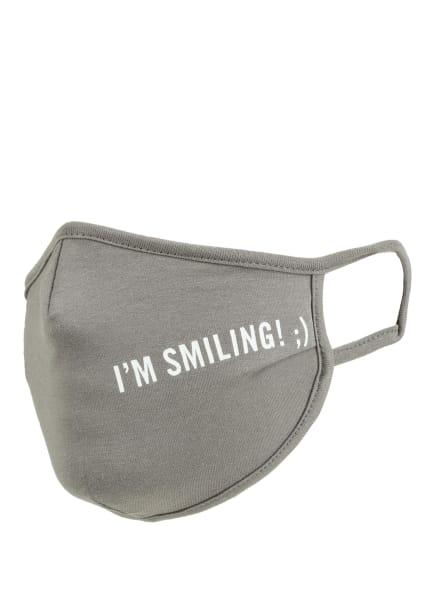 Marc Opolo Mund Und Nasenmaske Im Smiling