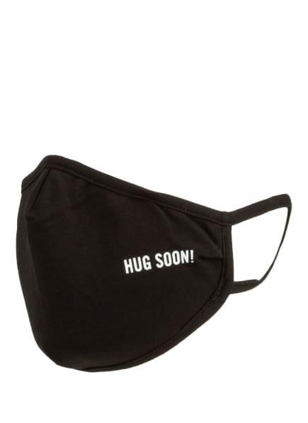 Marc Opolo Mund Und Nasenmaske Hug Soon