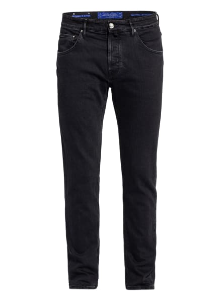 JACOB COHEN Jeans J688 SPECIAL EDITION Comfort Fit, Farbe: W2 anthragrau (Bild 1)