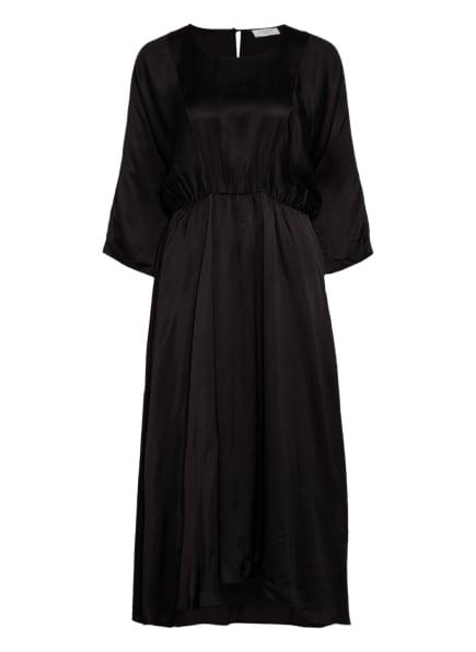 NORR Kleid DIANE , Farbe: SCHWARZ (Bild 1)