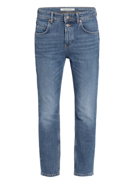 Marc O'Polo Boyfriend Jeans THEDA, Farbe: 071 Vintage Authentic Wash (Bild 1)