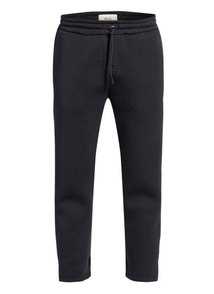 PREACH Sweatpants , Farbe: BLACK (Bild 1)