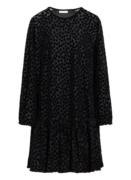 InWear Kleid FRANK, Farbe: SCHWARZ (Bild 1)