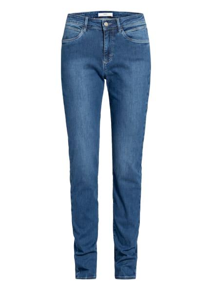 BRAX Skinny Jeans SHAKIRA, Farbe: 29 USED LIGHT BLUE (Bild 1)