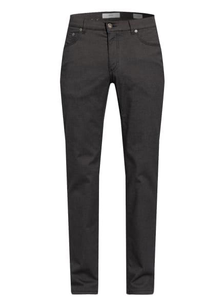 BRAX Hose COOPER Regular Fit, Farbe: 04 04 (Bild 1)