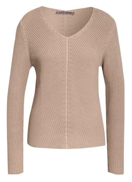 LIEBLINGSSTÜCK Pullover HADIA, Farbe: BEIGE (Bild 1)