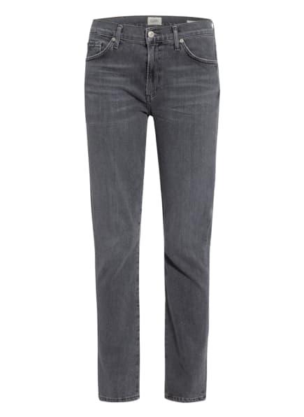 CITIZENS of HUMANITY Jeans SKYLA, Farbe: SLMST SILVER MIST (Bild 1)