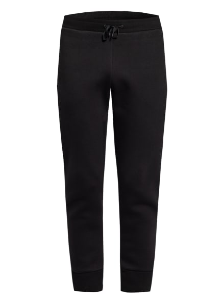 sandro Sweatpants, Farbe: SCHWARZ (Bild 1)