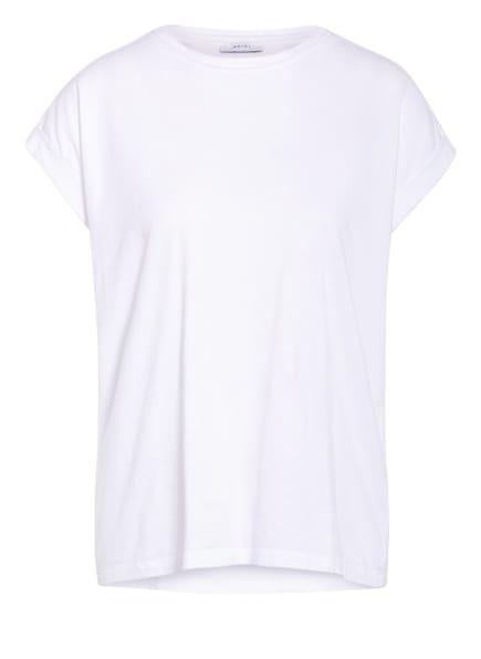 REISS T-Shirt TEREZA, Farbe: WEISS (Bild 1)