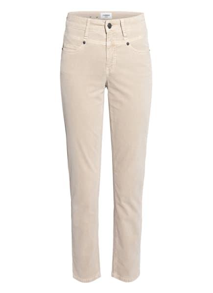 CAMBIO Jeans POSH, Farbe: 707 winter sand (Bild 1)