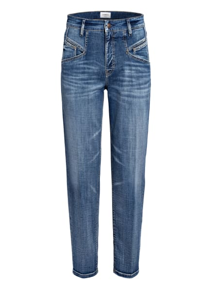 CAMBIO Jeans KACIE, Farbe: 5226 authentic worn (Bild 1)