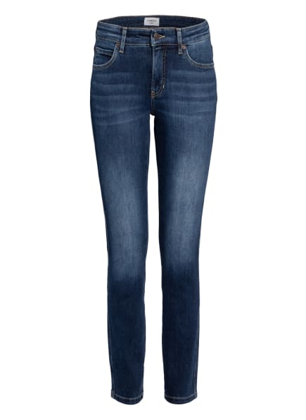 CAMBIO Jeans PARIS, Farbe: 5055 dark salty wash (Bild 1)