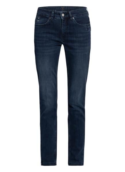 MAC Jeans DREAM, Farbe: D651 basic slight used (Bild 1)