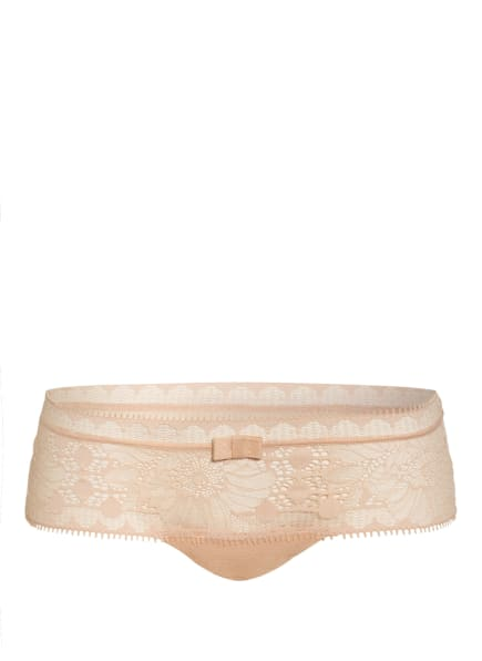 Chantelle Panty DAY TO NIGHT , Farbe: TAUPE (Bild 1)
