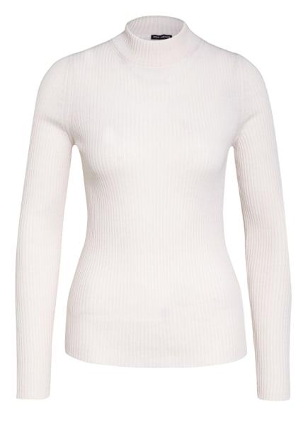 IRIS von ARNIM Cashmere-Pullover LILANI , Farbe: ECRU (Bild 1)