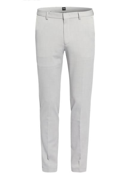 BOSS Chino KAITO Slim Fit, Farbe: HELLGRAU (Bild 1)