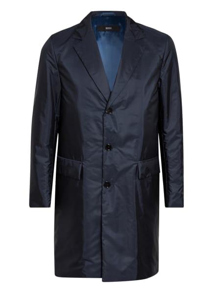 BOSS Mantel SASHA, Farbe: DUNKELBLAU (Bild 1)