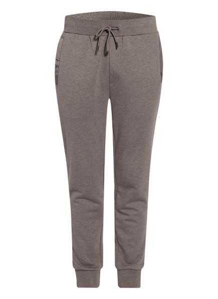 BOSS Sweatpants LAMONT, Farbe: GRAU (Bild 1)