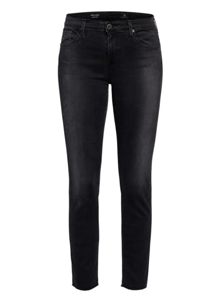 AG Jeans Jeans PRIMA ANKLE, Farbe: BRNK (Bild 1)