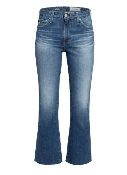 AG Jeans 7/8-Jeans THE JODI CROP, Farbe: 16Y BND (Bild 1)
