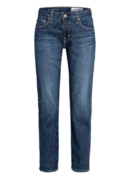AG Jeans Boyfriend Jeans EX BOYFRIEND, Farbe: 12Y BRS (Bild 1)