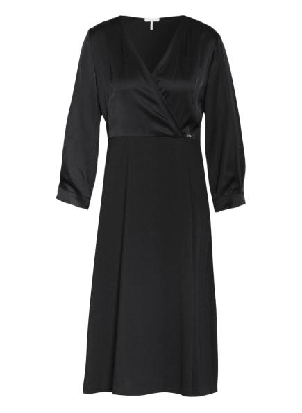 CINQUE Kleid DOROTHEE, Farbe: SCHWARZ (Bild 1)