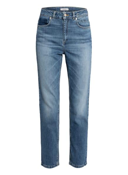 DOROTHEE SCHUMACHER Jeans, Farbe: 877 blue denim (Bild 1)