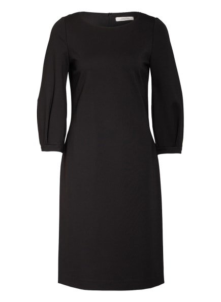DOROTHEE SCHUMACHER Kleid, Farbe: SCHWARZ (Bild 1)