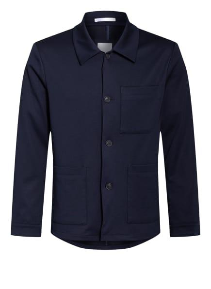 PAUL Overjacket , Farbe: DUNKELBLAU (Bild 1)