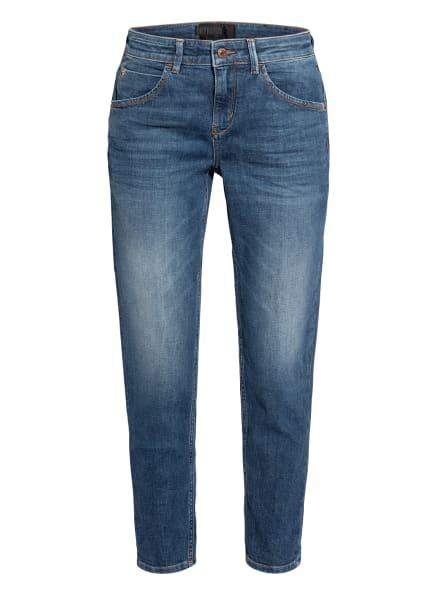 DRYKORN Jeans LIKE , Farbe: 3300 BLAU (Bild 1)