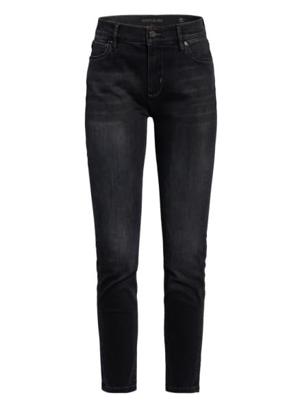 JOOP! Jeans SOL , Farbe: 021 Dark Grey                  021 (Bild 1)
