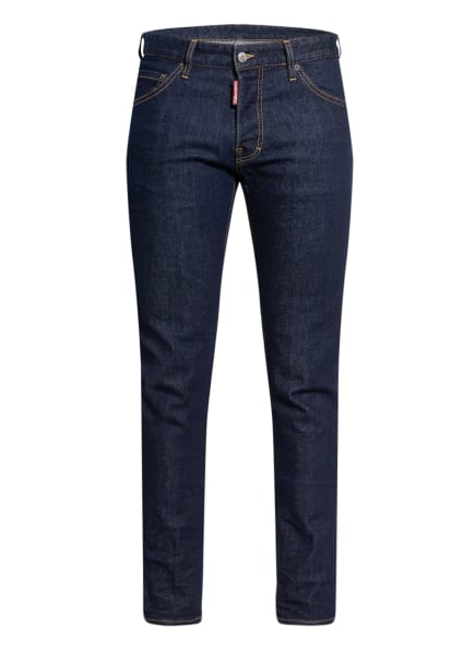 DSQUARED2 Jeans COOL GUY Slim Fit, Farbe: 470 (Bild 1)