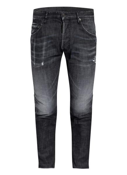 DSQUARED2 Jeans SKATER Slim Fit, Farbe: 900 (Bild 1)