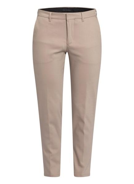 DRYKORN Anzughose SIGHT Extra Slim Fit, Farbe: BEIGE (Bild 1)