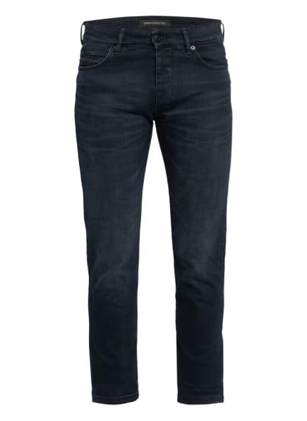DRYKORN Jeans JAZ Skinny Fit, Farbe: 6100 grau (Bild 1)