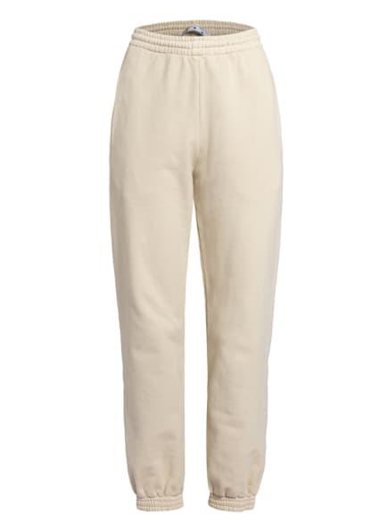 Off-White Sweatpants , Farbe: CREME (Bild 1)